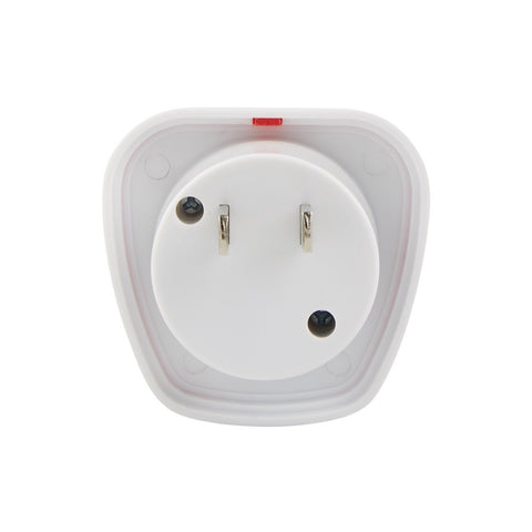 Outbound USA & Japan Travel Adaptor - globite
