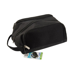 Mens Toiletries Bag - globitetravel