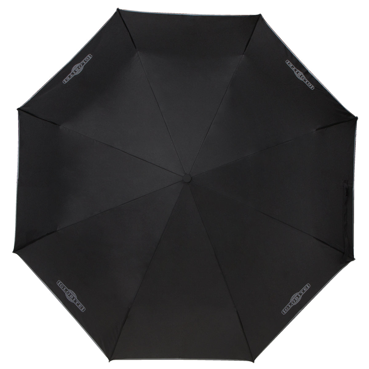 Travel Umbrella Auto Open/Auto Close - globite