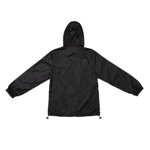 Rain Jacket - Medium/Large - globite