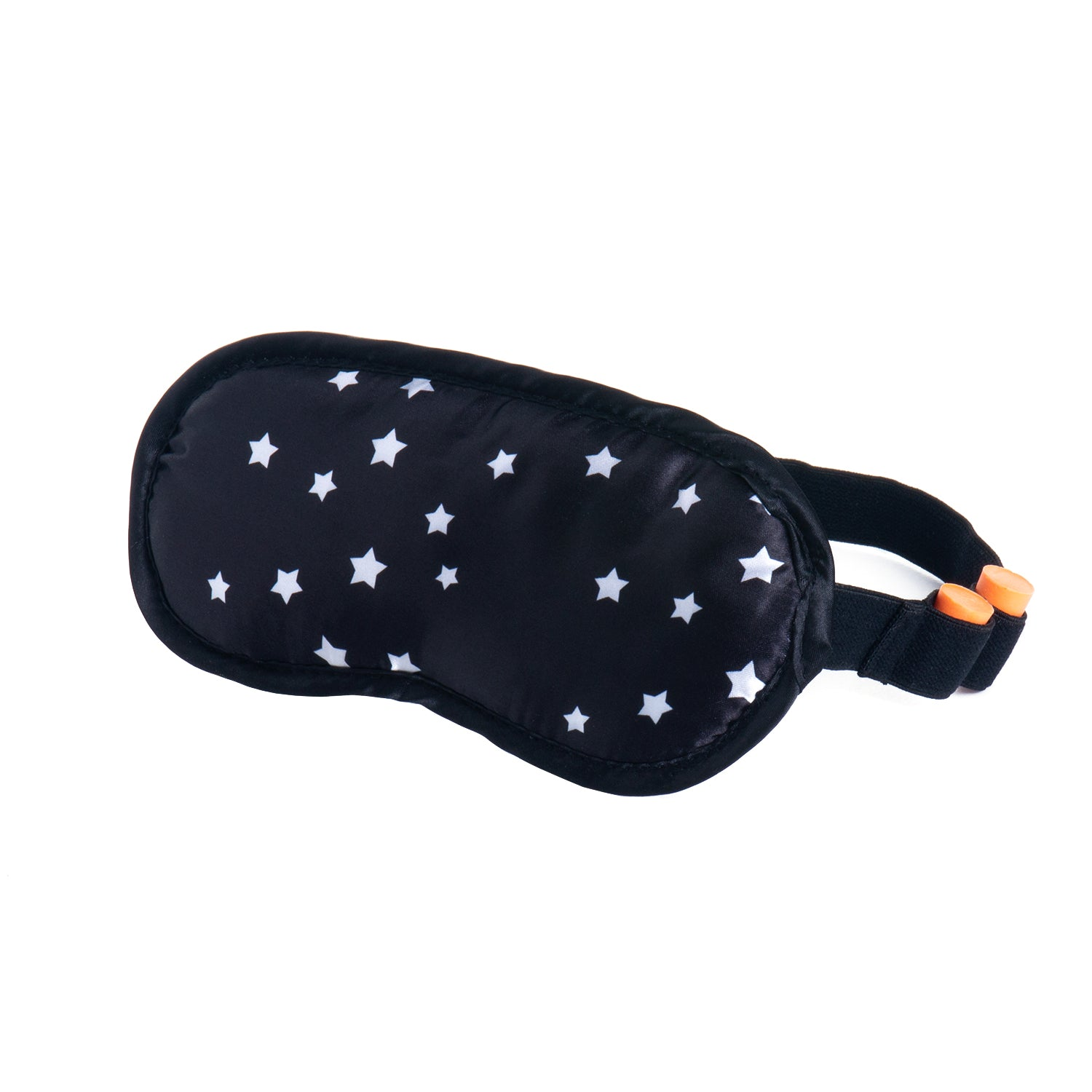 Eye Mask - Stars - globite