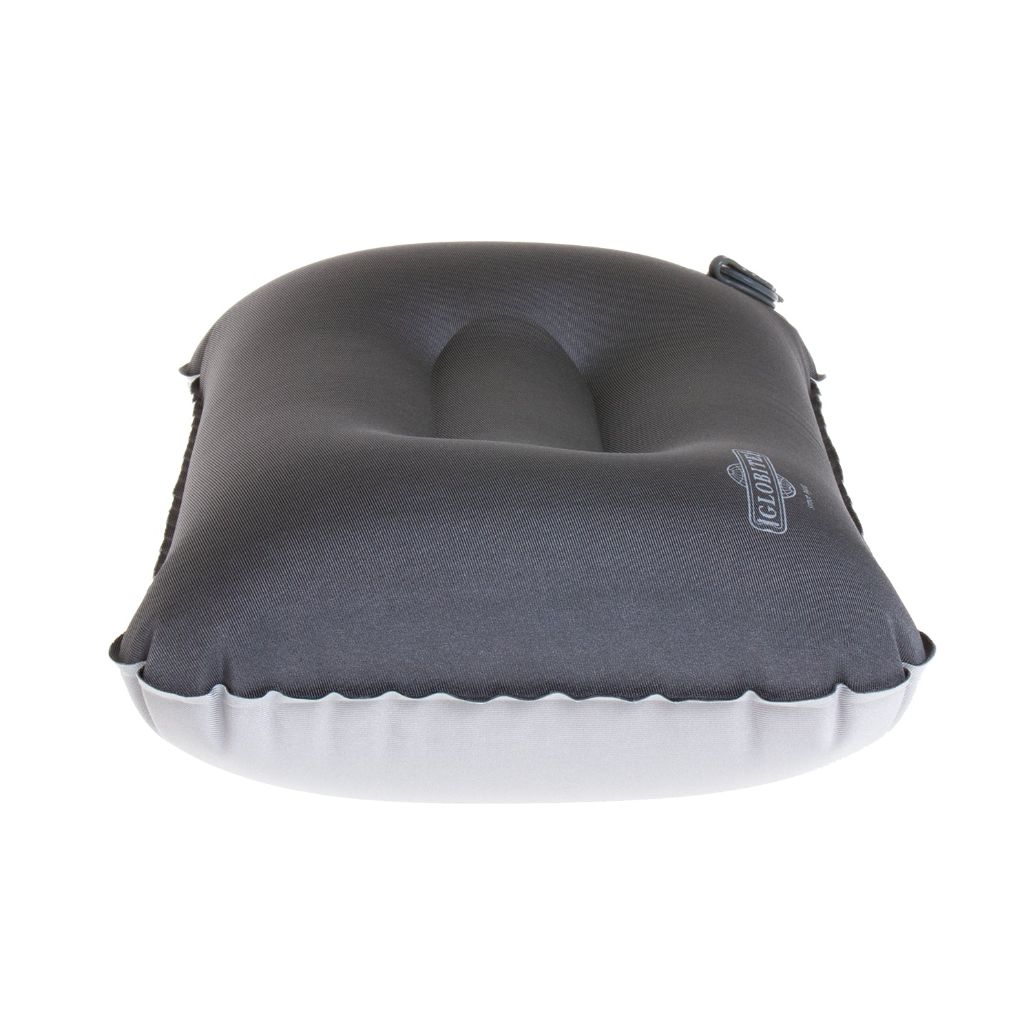 Quick Inflate Cushion - globite
