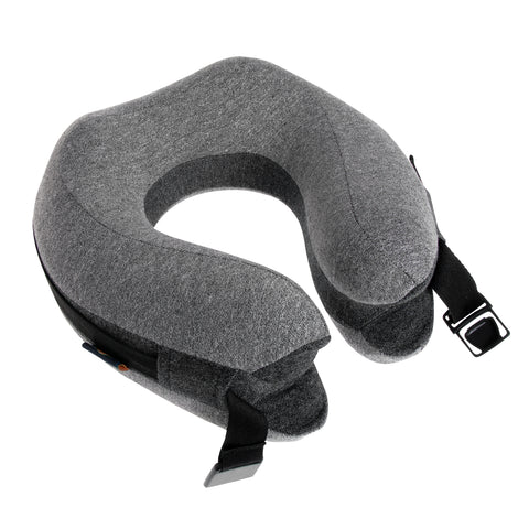 The Concourse Travel Pillow - globite