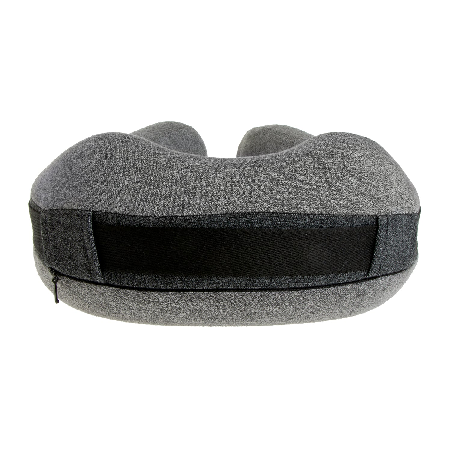 The Concourse Neck Pillow - globitetravel