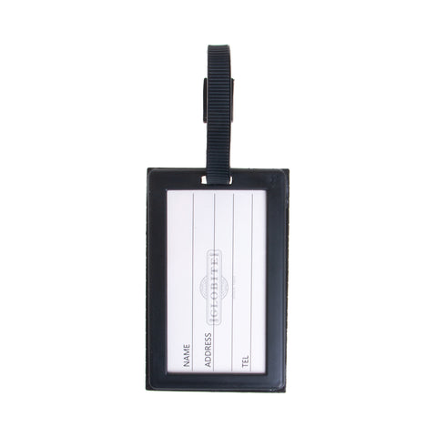 Letter Luggage Tags - C - globite