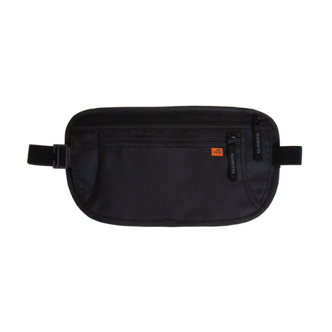 RFID Money Belt - globite