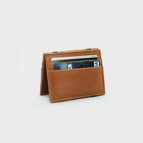 Magic Wallet (Vtan-Vtan)