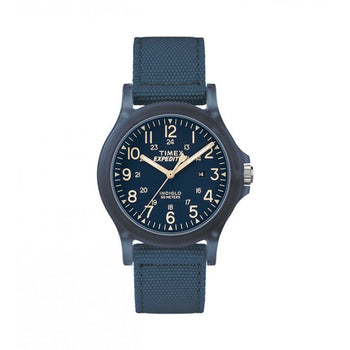 Timex Expedition - Analog Core TW4B09600