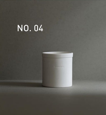 NO. 04 NONSENSE CANDLE