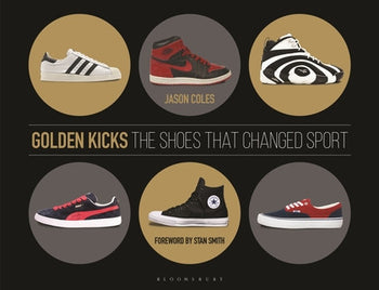 Golden Kicks (blb)