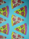PIZZA HALF SHEETS (44388150B)