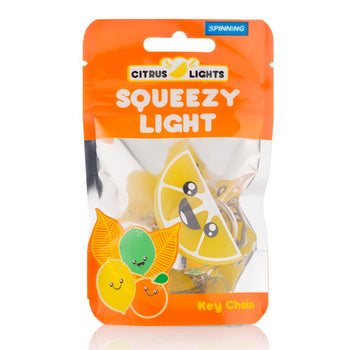 TECH CITRUS LIGHT LIME