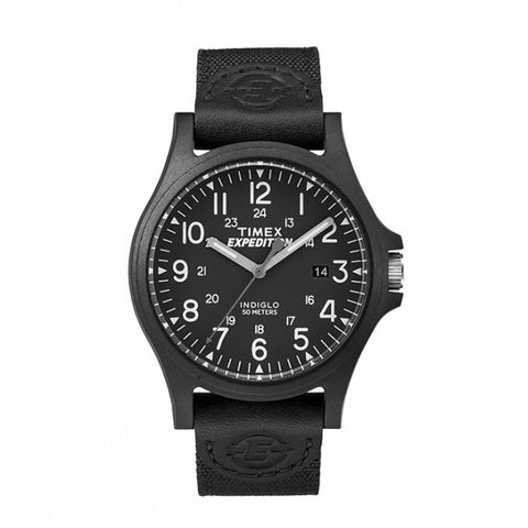 Timex Expedition - Analog Core TW4B08100