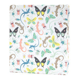 CREEPY CRAWLIES WRAP (WS1148)