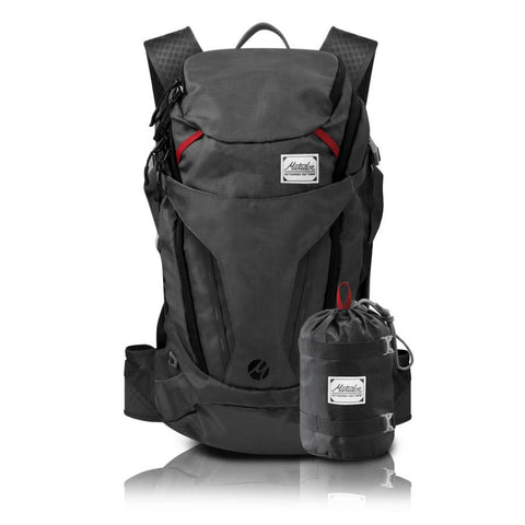 MATADOR BEAST 28 BACKPACK