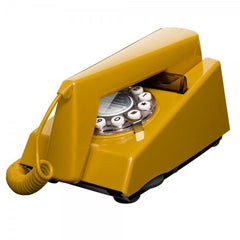 TRIM PHONE (OLD GOLD)