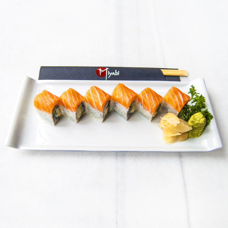 products/DSC_0107_re_1500x1500_-_Miyabi_sushi_BOSTON_ROLL.jpg