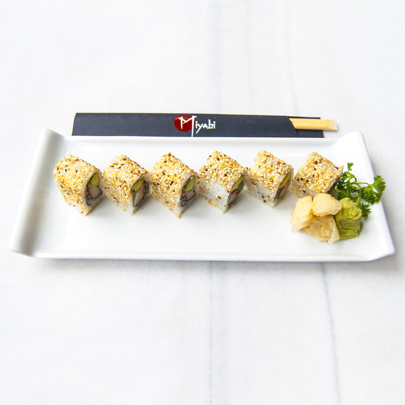 products/DSC_0108_re_1500x1500_-_Miyabi_sushi_SESAME_CALIFORNIA_ROLL.jpg