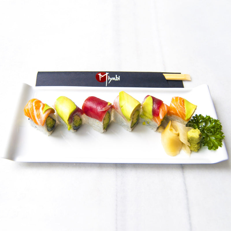 products/DSC_0110_re_1500x1500_-_Miyabi_sushi_RAINBOW_ROLL.jpg