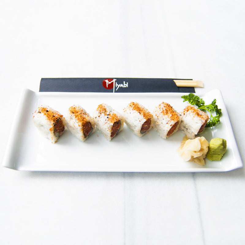 products/DSC_0116_re_1500x1500_-_Miyabi_sushi_SPICY_TUNA_ROLL.jpg