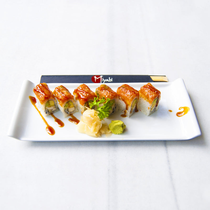 products/DSC_0129_re_1500x1500_-_Miyabi_sushi_DANGEROUS_ROLL.jpg