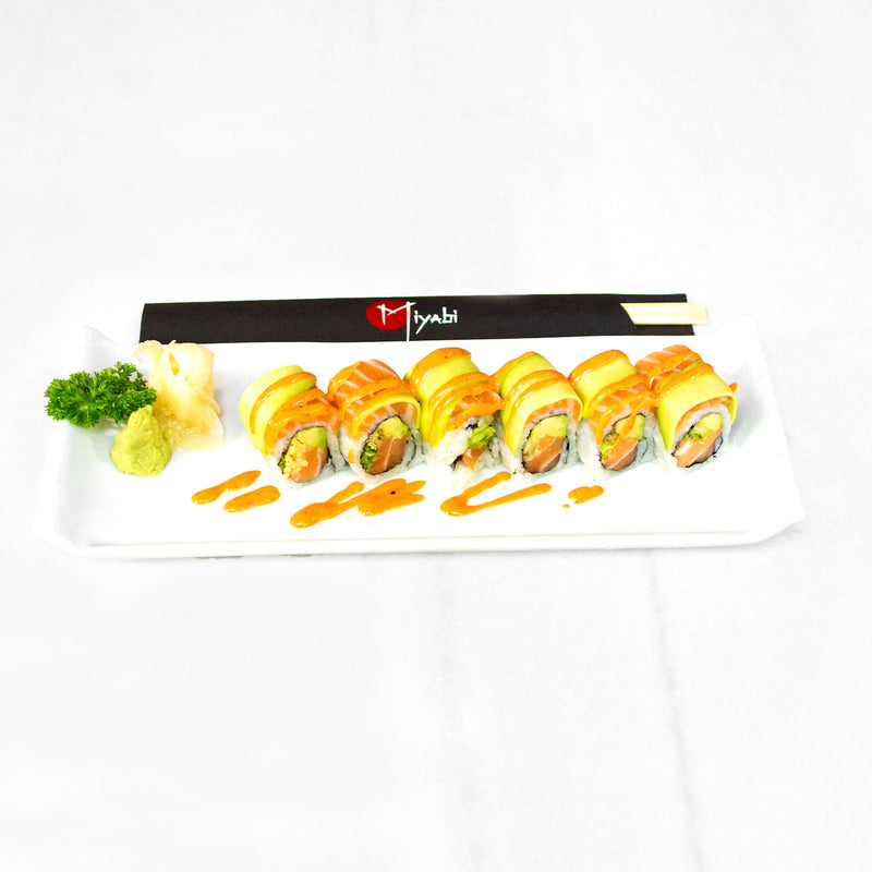 products/chef_s_roll_ultra_salmon_roll.jpg
