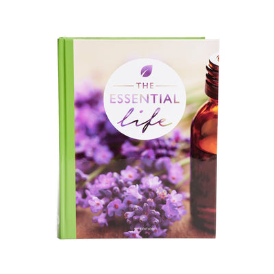 The Essential Life Book - 5th Edition