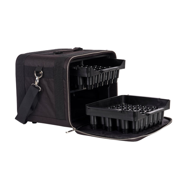 Essential Oil Tray Travel Case (includes trays)