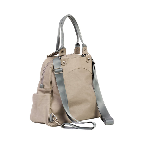 Dover Backpack