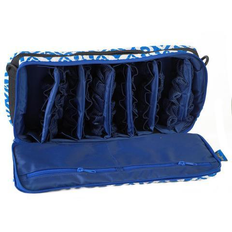 Large Essential Oil Carrying Case