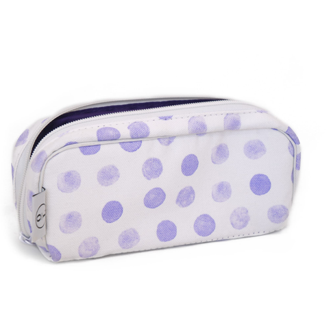 Essential Oil Clutch Bags