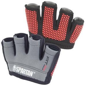 Fit Four Gloves - Spartan OCR Neo Grip - HARDKOUR PERFORMANCE