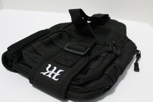 HK Shoulder Bag - HARDKOUR PERFORMANCE