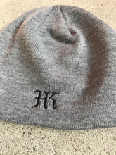 HK Flexfit Cool Max Beanie - HARDKOUR PERFORMANCE