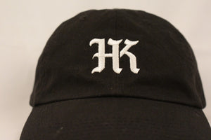 HK Dad Hats - HARDKOUR PERFORMANCE