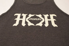 [FREE] MUNUM X HKP - Men's Tank Top - HARDKOUR PERFORMANCE
