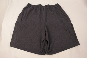 MUNUM X HKP MEN'S TRAINING SHORTS - HARDKOUR PERFORMANCE