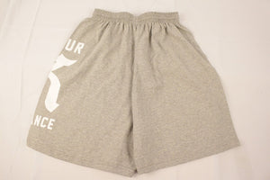 HKP x Champion Shorts - HARDKOUR PERFORMANCE