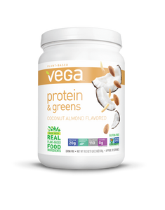 Vega - Protein & Greens - HARDKOUR PERFORMANCE