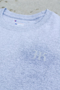 Champion TYFTWU Sweat + Dry Tee - HARDKOUR PERFORMANCE