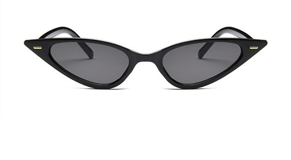 Kylie Skinny Cat Sunnies - 3 colors