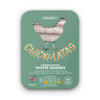 Chicken Sausages with Sage and Onion (multipack of 5)