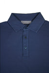 POLO CAMICIA ARTIC VOILE 80/2