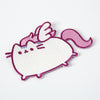 Pusheen Pegasheen Iron on Patch