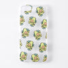 Vegan AF Avocado Phone Case
