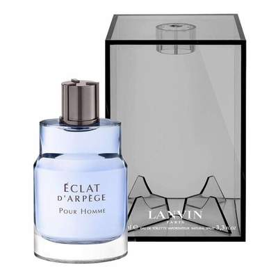 https://perfumes.com.ph/products/lanvin-eclat-pour-homme-100ml