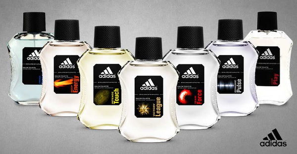 outlet store 38270 e602b Pure Game by Adidas is a Woody Spicy fragrance for men. Pure Game was  launched in 2010. Top notes are grapefruit, mandarin orange, basil and  pepper  ...