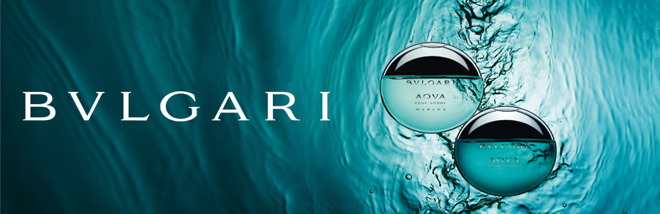Shop Bvlgari at Perfume Philippines | Perfume Philippines