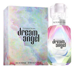 Victoria's Secret Dream Angel EDP 50ml - Perfume Philippines