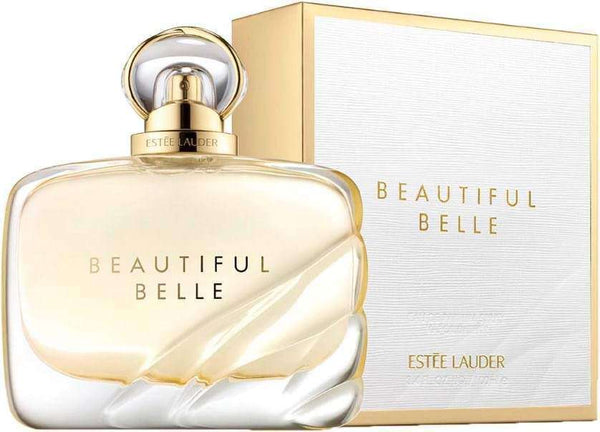 Estee Lauder Beautiful Belle EDP 100ml - Perfume Philippines
